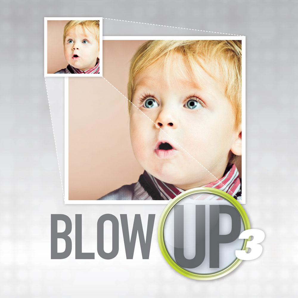 alien skin blow up 3 full free download