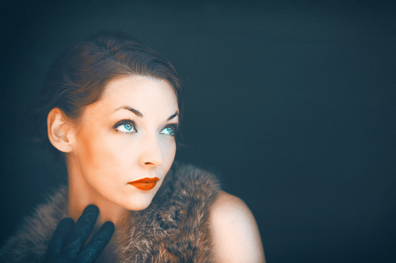 Exposure Standalone Application