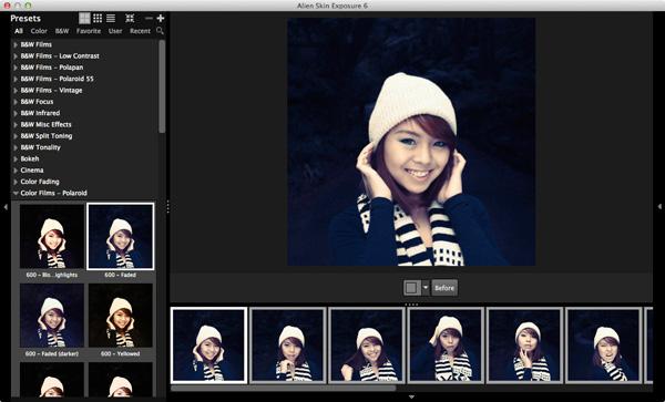 Batch Image Processing exposure-6-batch-processing-2