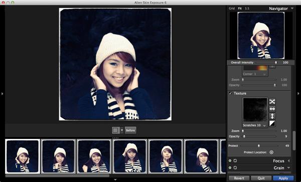Batch Image Processing exposure-6-batch-processing-3