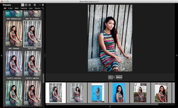 Batch Image Processing exposure-6-batch-processing-4