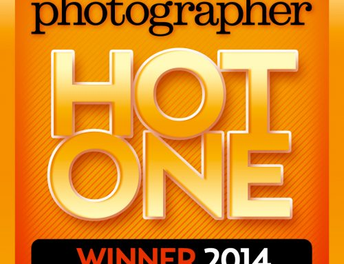Hot One Awards