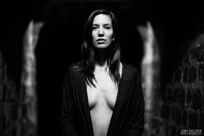 nude art photography nude art photography Image © Jiri Ruzek