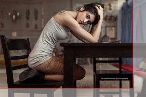 photography critique Image © Jeremy Hammons Edit