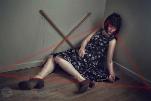 photography critique pauline-analysis