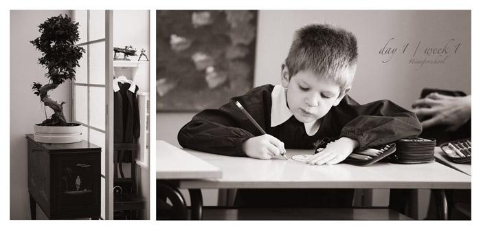 child portrait photography: Isabella Allamandri Alien Skin11