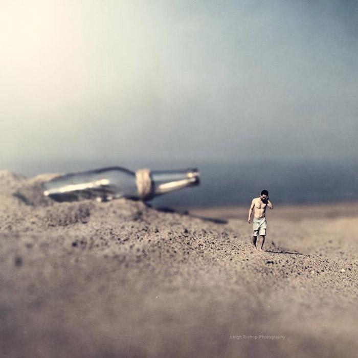 POTM-Alien Skin-Leigh Crassweller Eros 1