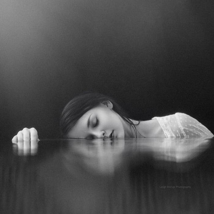 POTM-Alien Skin-Leigh Crassweller Eros