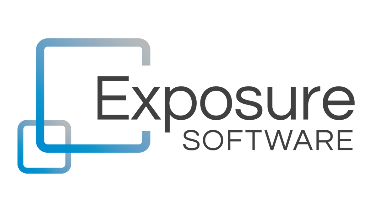 Creative Photo Editing and Design Software - Exposure Software