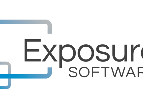 Alien Skin Software is now Exposure Software