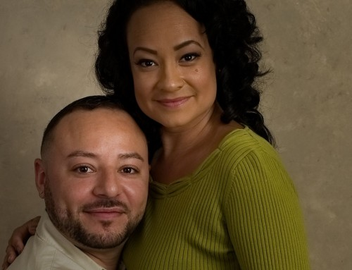 Virtual Copies