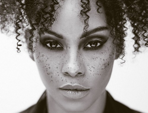 Split Toning Effects