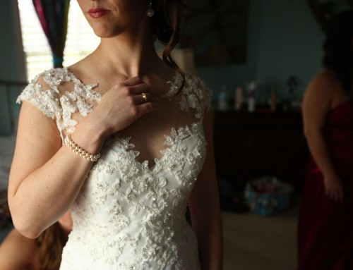 Automatic Photo Organization