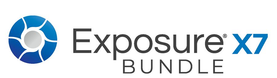 Exposure X7 Bundle